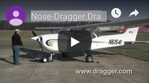 Dragger Video Gallery